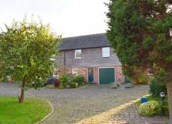 Thumbnail 4 bed terraced house to rent in Otterton, Budleigh Salterton, Devon