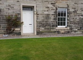 3 bed flat to rent in West Forth Street, Cellardyke, Fife KY10