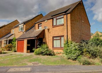 4 bed detached house for sale in Millers Grove, Calcot, Reading RG31