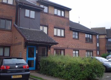Thumbnail 1 bedroom flat to rent in The Goodwins, Tunbridge Wells