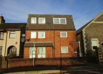 Thumbnail 2 bed flat for sale in Bridge Road, Llandaff North, Cardiff, South Glamorgan