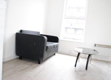 Thumbnail 2 bed flat to rent in Morning Lane, Hackney/Homerton