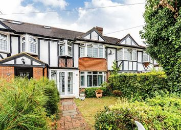 3 bed property for sale in Aragon Road, Kingston Upon Thames KT2