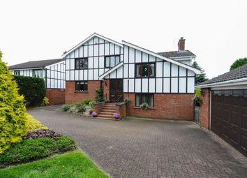 5 bed detached house for sale in Upper Road, Greenisland BT38