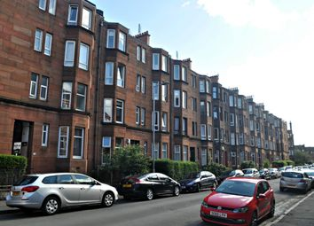 Thumbnail 1 bed flat for sale in 2/1 28 Kennoway Drive, Glasgow