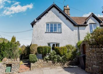Thumbnail 2 bed semi-detached house for sale in Over Lane, Almondsbury, Bristol, Gloucestershire
