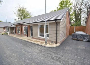Thumbnail 2 bed semi-detached bungalow for sale in Sycamore Close, Whitefield
