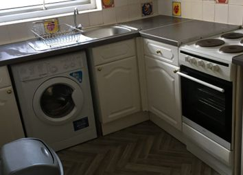 3 bed maisonette to rent in Beach Street, Swansea SA1