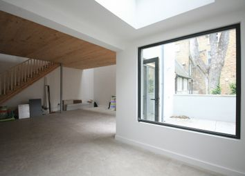 Thumbnail Office to let in Church Walk, Stoke Newington, London