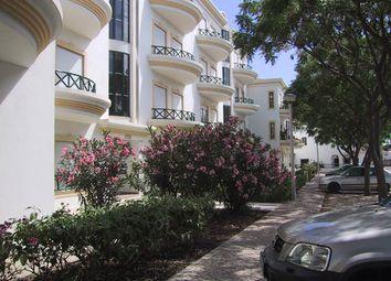 Thumbnail 2 bed apartment for sale in Rua Do Emigrante, Almancil, Loulé, Central Algarve, Portugal
