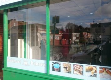 Thumbnail Retail premises to let in Belgrave, Leicester