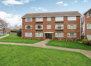 Thumbnail 2 bed flat for sale in Beaconsfield Road, Canterbury