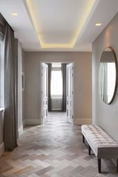 Thumbnail 4 bed flat for sale in Apartment, Baker Street, Camden, London