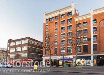 Thumbnail 5 bed flat to rent in 463 Bethnal Green Road, Bethnal Green, London