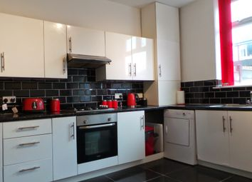 Thumbnail 2 bedroom property to rent in Grendon Street, Morris Green, Bolton