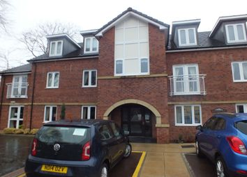 Thumbnail 2 bed flat to rent in Fenham Court, Newcastle Upon Tyne