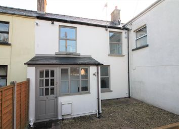 Thumbnail 1 bed cottage for sale in Wynols Hill, Broadwell, Coleford
