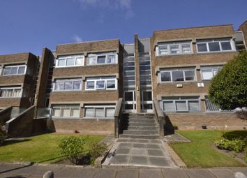 2 bed flat for sale in 21 Dirleton Place, Glasgow G41