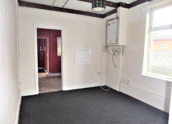 Thumbnail Studio to rent in Wellington Road, Bilston, Wolverhampton, West Midlands