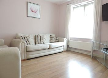 Thumbnail Room to rent in Daymond Street, Woodston, Peterborough