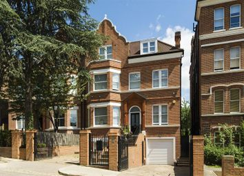 Thumbnail 6 bed property for sale in Langland Gardens, London