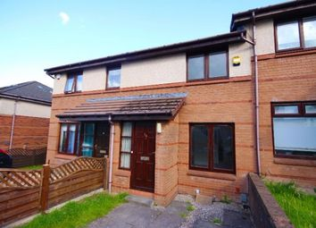 Thumbnail 2 bed terraced house to rent in Stewart Street, Barrhead, Glasgow