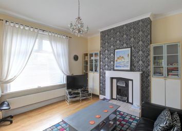 Thumbnail 2 bedroom end terrace house for sale in Newcastle Road, Sunderland