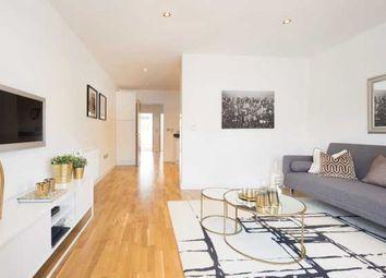 Thumbnail 2 bedroom flat to rent in Hanger Lane, Ealing