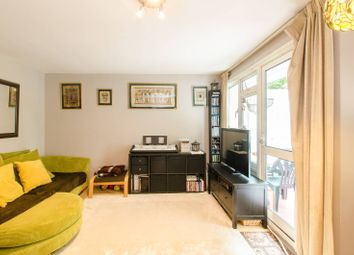 Thumbnail 2 bedroom maisonette for sale in Winchester Avenue, Queen's Park
