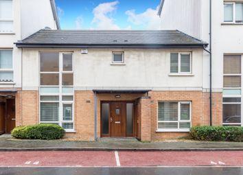 Churchwell Road, Belmayne, Balgriffin, Dublin 13, Leinster, Ireland. 4 bed terraced house for sale