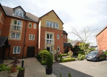 Thumbnail 1 bedroom property for sale in Sorrento Court, Wake Green Road, Moseley