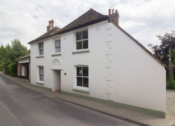 Thumbnail Property to rent in The Street, Ash, Canterbury