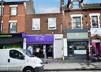 Thumbnail Office to let in George Lane, South Woodford, London