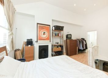 Thumbnail 1 bed maisonette to rent in Garratt Lane, Earlsfield