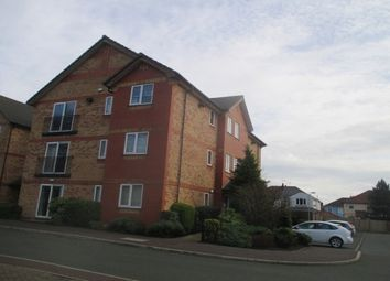 Thumbnail 2 bed property to rent in Galbraith Close, Aigburth, Liverpool