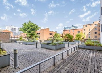 2 bed flat for sale in Cutlass Court, 30 Granville Street, Birmingham, West Midlands B1