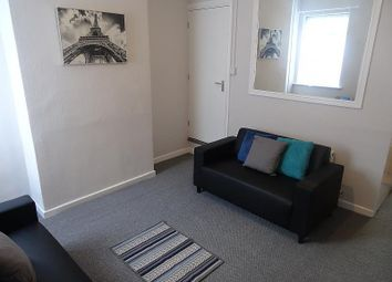 Thumbnail Room to rent in Lime Street, Wolverhampton