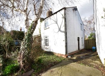Thumbnail 3 bedroom semi-detached house for sale in Moorend Road, Cheltenham, Gloucestershire