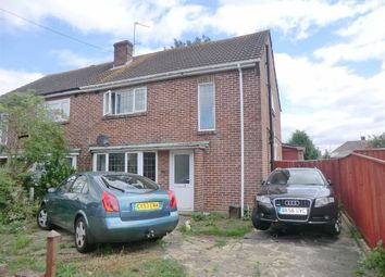 Thumbnail 3 bed property for sale in Larksfield Avenue, Bournemouth, Dorset