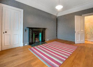 2 bed flat to rent in Waverley Park, Holyrood, Edinburgh EH8