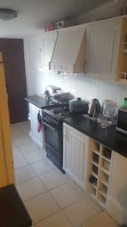Thumbnail 3 bed terraced house to rent in Beam Avenue, Dagenham Heathway