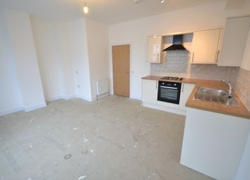 Thumbnail 1 bed flat to rent in Windham Road, Boscombe, Bournemouth
