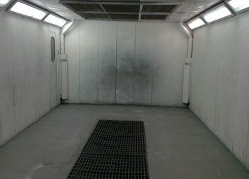 Thumbnail Parking/garage for sale in Pulborough RH20, UK