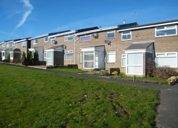 Thumbnail 3 bed property to rent in Cragside, Chester Le Street