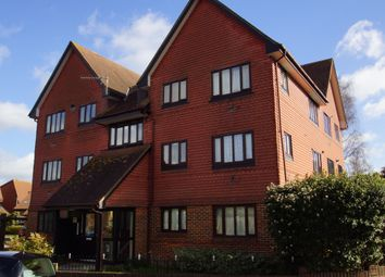Thumbnail 2 bedroom shared accommodation to rent in 27 Marigold Way, Shirley