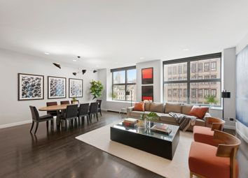 Thumbnail 3 bed apartment for sale in 240 Park Ave S, New York, Ny 10003, Usa