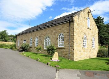 Thumbnail 1 bed flat to rent in Forge Lane, Oughtibridge, Sheffield