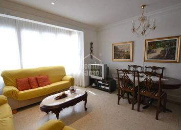 Thumbnail 3 bed apartment for sale in Ciutadella, Ciutadella De Menorca, Illes Balears, Spain