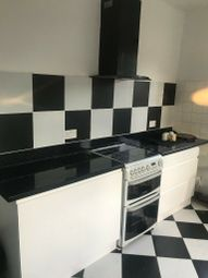 Thumbnail 2 bed terraced house to rent in Wilmington Gardens, Barking