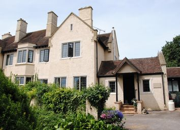 Thumbnail 4 bed country house for sale in Dashwoods Lane, Bicknoller, Taunton